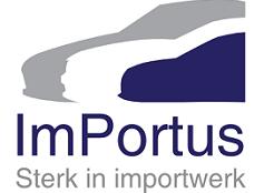 Importus