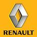 Renault nederland