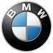 BMW kopen